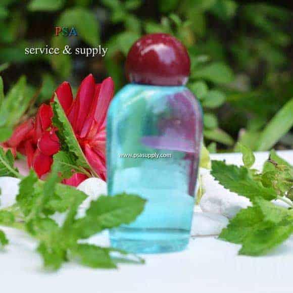 gelอาบน้ำ-spa-ราคาส่ง-30ml-กลิ่น02