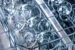น้ำยาล้างจาน3