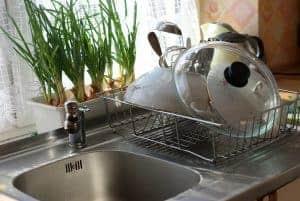 น้ำยาล้างจาน4