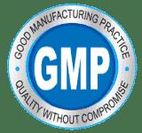 GMP CODEX